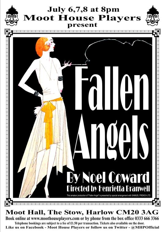 fallen-angels-poster