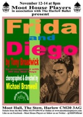Frida and Diego final