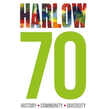 Harlow_70_Twiiter