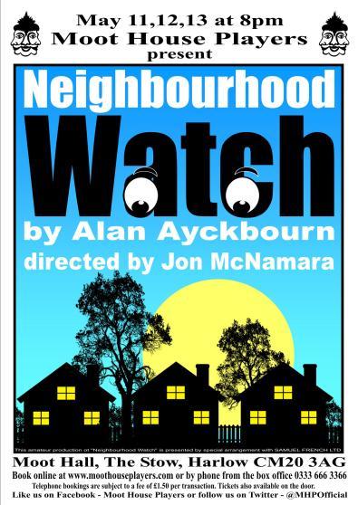 neighbourhood-watch-poster