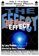 The Effectfinalfinal