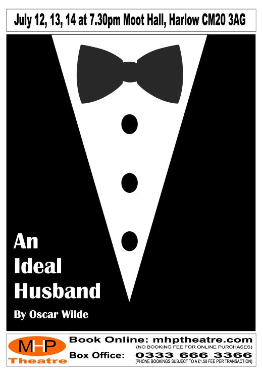 MHP Ideal Husband poster v2-page-001